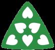 cropped-NFA-logo.png