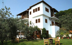 hotel-Alexandros625x390