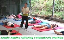 jackie_leads_feldenkrais