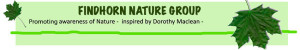 NatureGroup_logo2014