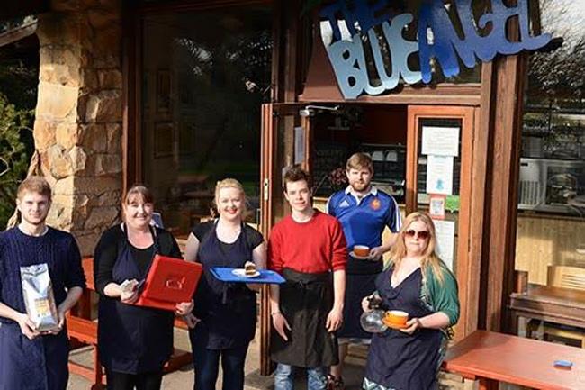 Blue-Angel-Staff