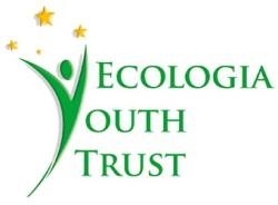 Ecologia-logo_w