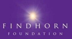 Findhorn_Foundation LOgo