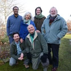 Park Ecovillage Trust