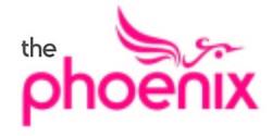 Phoenix_logo_w