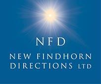 NFD Logo_w